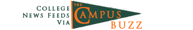 The Campus Buzz