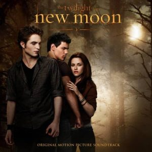 new-moon-soundtrack-college-marketing