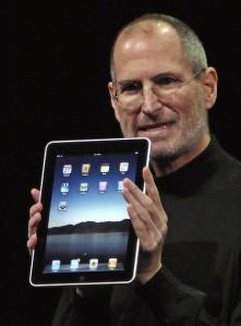 College_Marketing_iPad