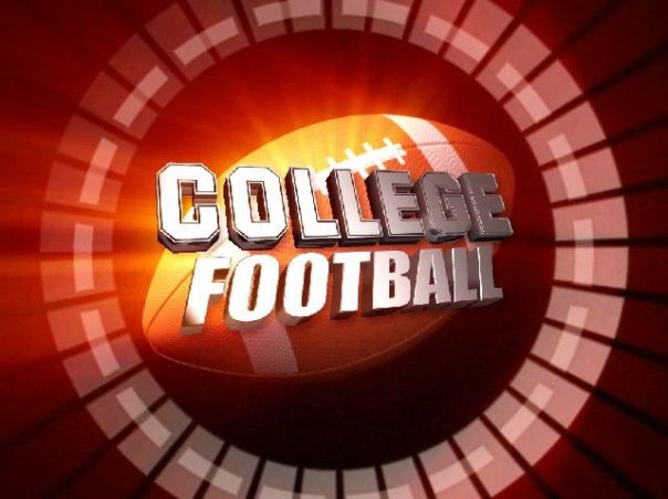 College Football 2010