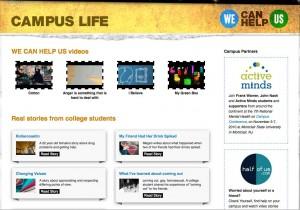 http://us.reachout.com/campus/