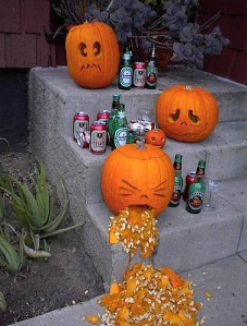 College_Pumpkin