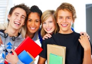 Teen Support