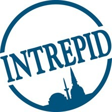 Intrepid_Travel_Logo